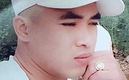 """""""Tú ông"""" điều gái bán dâm trên du thuyền 5 sao ở Quảng Ninh như thế nào?"""