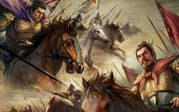 Trận đánh cuối cùng xóa sổ nhà Thục Hán, có đúng là 7 vạn quân Thục của Gia Cát Chiêm đã bị đánh bại bởi 2000 tàn binh?