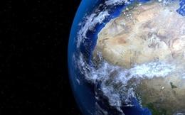 Trái Đất nóng lên hay đang bước vào Kỷ Băng hà mới?