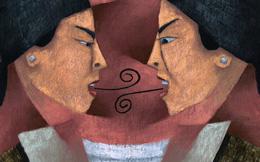 Phong thủy lợi hại nhất chính là 3 thứ tiềm ẩn trong mỗi người: Ở cùng người phải giữ miệng, ở một mình phải giữ tâm