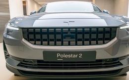 Tham vọng thách thức Tesla, hãng xe Trung Quốc vỡ mộng chỉ sau 2 tháng