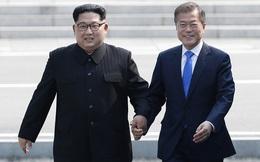 Ẩn ý sau lời xin lỗi quá nhanh của ông Kim Jong-un với Hàn Quốc?