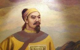 Vị anh hùng tụ nghĩa từ vỏn vẹn 19 người, đánh và tha giặc ngoại xâm với tầm nhìn bang giao sáng suốt