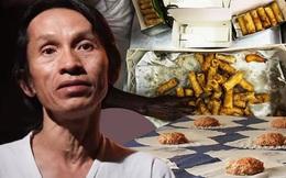 Chuyện miếng chả giò cứu rỗi cuộc đời người đàn ông Việt bị lừa sang châu Phi: Từ tay trắng mang ẩm thực quê nhà chiếm trọn trái tim dân xứ lạ