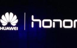 'Ông đồng' Ming-Chi Kuo: Huawei có thể sẽ phải bán thương hiệu Honor