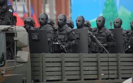 Quan chức Mỹ bày cách giúp Đài Loan răn đe PLA: Mua thêm nhiều vũ khí hủy diệt cỡ nhỏ