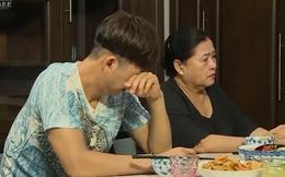 """Châu Gia Kiệt: """"Trường quân đội gửi giấy báo đuổi học về thẳng nhà tôi"""""""