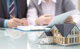 Lãi suất cho vay mua nhà, ô tô giảm nhỏ giọt, lãi vay 'ưu đãi' vẫn cao vót