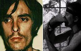Ma cà rồng Sacramento: Gã sát nhân mắc chứng cuồng máu, gây ám ảnh khi để lại hiện trường kinh hoàng ngoài sức tưởng tượng