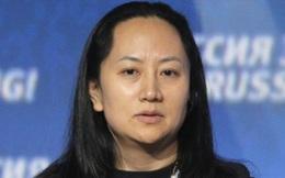 Trung Quốc lên tiếng sau khi bị Canada cáo buộc trục lợi từ hiệp ước dẫn độ