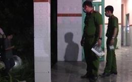 Mở cửa nhà, tá hỏa phát hiện thi thể nữ đã phân hủy nghi là án mạng