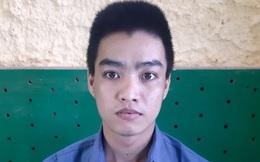 Ghen tuông, nam thanh niên hẹn bạn gái 17 tuổi đến chân cầu rồi dùng dao đâm nạn nhân tử vong