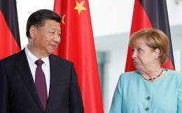 """EU nỗ lực chặn đứng sự """"lấn sân"""" của TQ sang châu Âu, chỉ hợp tác với Bắc Kinh khi 1 điều xảy ra"""