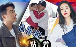 Drama lại kéo dài: Dương Mịch - Lưu Khải Uy cãi nhau gay gắt vì Tiểu Gạo Nếp, bố chồng ở giữa phản ứng ra sao?