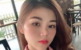 """Trinh sát tiết lộ thủ đoạn tinh vi kiếm khách bán dâm của """"tú bà"""" 22 tuổi ở Tuyên Quang"""