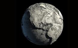 Trái Đất sẽ ra sao nếu tất cả đại dương đột nhiên bị hút cạn nước biển chỉ trong 1 phút?