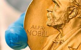 Tại sao Nobel Hòa bình cho WHO lại là 'cú sốc' cho Mỹ và thắng lợi cho Trung Quốc?