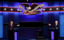 """Viễn cảnh bầu cử """"bất phân thắng bại"""" ám ảnh chính trường Mỹ: Ai sẽ đưa ra quyết định cuối cùng?"""