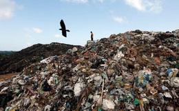 Sri Lanka trả lại rác thải chứa bộ phận cơ thể người cho Anh