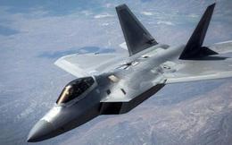 Những chiếc máy bay đắt nhất từng cất cánh trên bầu trời (Phần 2)