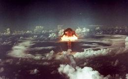 Những vũ khí hạt nhân nhiều nguy cơ nhất