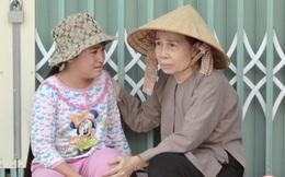 Cuộc đời buồn của nghệ sĩ Ánh Hoa: Mất chồng và 4 con, phải nghỉ hát bán cơm tấm