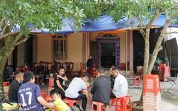 """""""Họ báo vợ và 2 con tôi bị lật xe tử vong ở Campuchia, tôi nghe mà như chết lặng"""""""