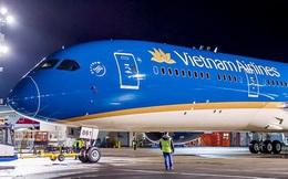Hà Nội: Máy bay từ Đà Nẵng hạ cánh xuống sân bay Nội Bài bị vỡ đèn dẫn đường vì va phải chim
