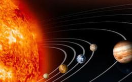 1001 thắc mắc: Vì sao các hành tinh trong vũ trụ không lao vào nhau?