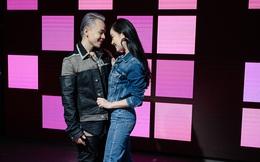 Binz kể chuyện tình yêu bị soi mói trong MV mới