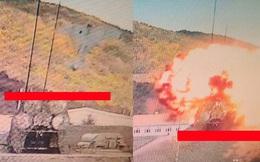 6 hệ thống S-300 bị phá hủy, Armenia thua đau trước Azerbaijan: Báo Nga hé lộ nguyên nhân