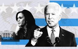 Sức mạnh cứng, sức mạnh mềm và chuyện làm ăn với Mỹ khi ông Joe Biden lên nắm quyền