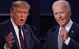 """Nhân vật quyền lực phe ông Trump từ chối ký tài liệu quan trọng: """"Hồi chuông báo động"""" cho phe ông Biden?"""