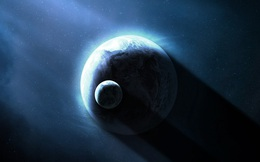 Phát hiện một hành tinh bí ẩn bị văng ra khỏi hệ Mặt Trời, nghi là 'Hành tinh thứ 9'
