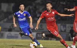 Không phải Viettel, Hà Nội, đây mới là đội bóng Huy Hùng sẽ đến!