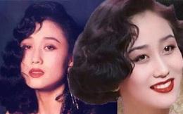 Hoa hậu châu Á Lợi Trí thời trẻ: Gương mặt hoàn mỹ, body chữ S, bảo sao Lý Liên Kiệt và trùm sòng bạc Macau mê như điếu đổ