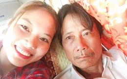 """Ấm ức khi bố bị gọi là """"thằng điếc"""", con gái chia sẻ câu chuyện khiến ai cũng quặn lòng"""