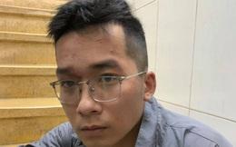 """Công an nổ súng bắt tên cướp giật iPhone 11 của cô gái chụp ảnh """"tự sướng"""" trên phố Sài Gòn"""