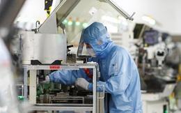 Lý do rất ít hãng chế tạo chip của Mỹ hưởng ứng lời kêu gọi 'Made in USA'