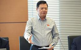Thiếu tướng Đào Thanh Hải: Nhiều cán bộ không dám đổi mới sáng tạo, chỉ làm tròn vai vì sợ sai