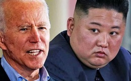 Đây là quốc gia không vui nhất khi Biden thắng cử
