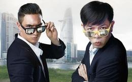 Phim Vệ sĩ Sài Gòn được Hollywood chọn làm lại: Chris Pratt và Ngô Kinh sẽ làm nên siêu phẩm?