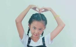 Bé gái 11 tuổi mất tích ở Quảng Ninh được tìm thấy trong chùa