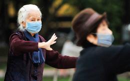 5 biện pháp phòng ngừa đột quỵ khi trở lạnh