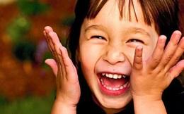 """""""Lớn lên cháu muốn làm gì?"""": Câu trả lời của cậu bé 13 tuổi khiến tất cả suy ngẫm, hóa ra học cách lớn lên hạnh phúc quan trọng đến thế!"""