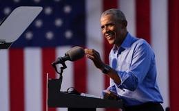 """Sau khi thành Tổng thống Mỹ, ông Biden sẽ """"trả ơn"""" ông Obama bằng chức gì?"""