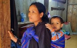 Ám ảnh nỗi đau vụ sạt lở đất ở Quảng Nam: Chết trong tư thế chạy