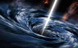 Vũ trụ khởi đầu ra sao và liệu nó có kết thúc?