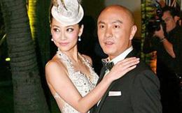 """Sự thật sau 11 năm tổ chức hôn lễ được tiết lộ: Trương Vệ Kiện bị bà xã """"ép cưới"""", không ngôn tình như bao người tưởng tượng?"""