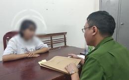 """Luật sư nói về việc không khởi tố vụ án cô gái """"bỏ bom"""" 150 mâm cỗ cưới ở Điện Biên"""